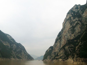 遊三峽04